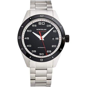 Timewalker Automatic Watch