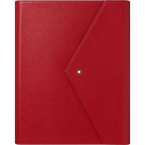 Montblanc Augmented Paper Writing Tablet
