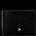 Montblanc Meisterstuck Series Wallet 6CC