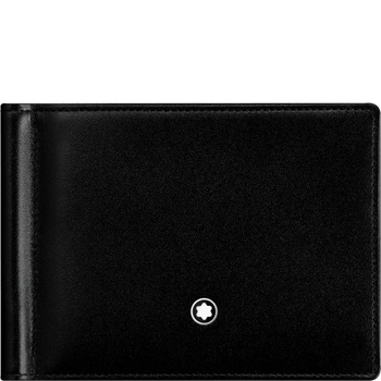 Meisterstuck Series Wallet 6CC