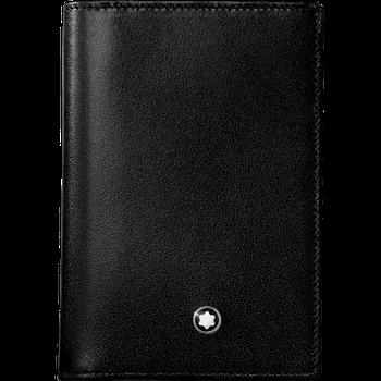 Meisterstuck Series Business Card Holder