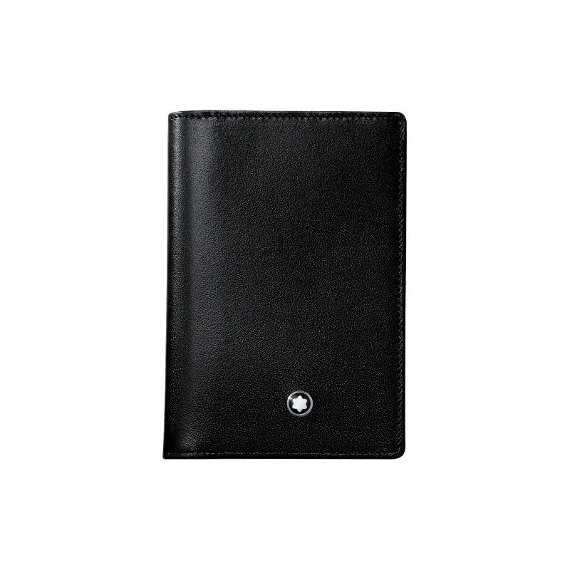 Montblanc Meisterstuck Series Business Card Holder