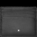 Montblanc Sfumato Series Credit Card Holder