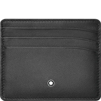 Sfumato Series Credit Card Holder