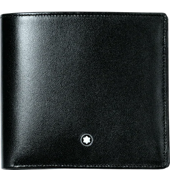 Meisterstuck Series Wallet