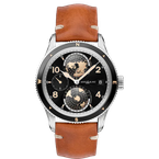 Montblanc 1859 Geosphere Automatic Watch