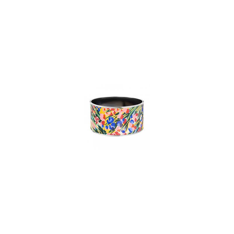 Freywille FreyWille Claude Monet giverny diva bangle, size M. Available at our Halifax store.