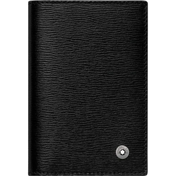 Westside Series Business Card Holder
