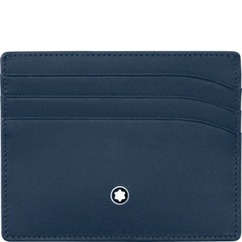 Meisterstuck Series Credit Card Holder
