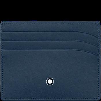 Meisterstuck Series Credit Card Holder