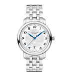 Montblanc Star Legacy Automatic Watch