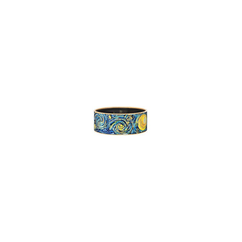Freywille FreyWille Van Gogh armreif donna bangle VG3, size M. Available at our Halifax store.