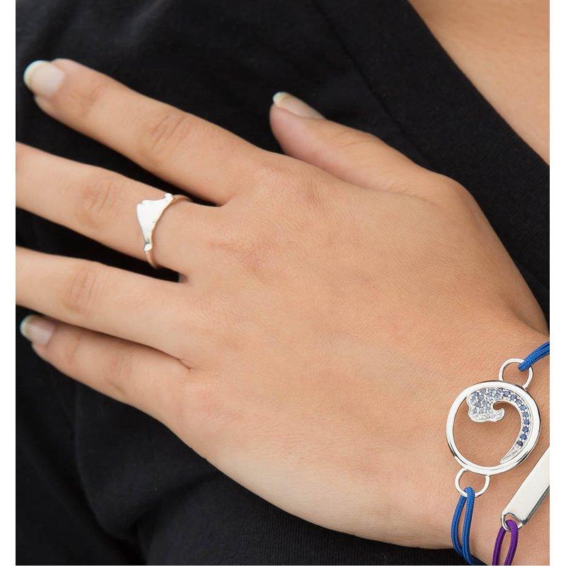 Martha's Vineyard ring
