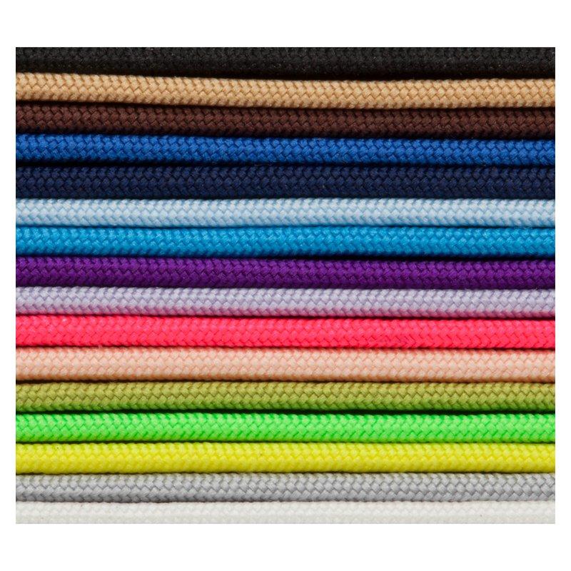 Quahog Scallop Shell Tie bracelet