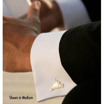 Martha's Vineyard cufflinks