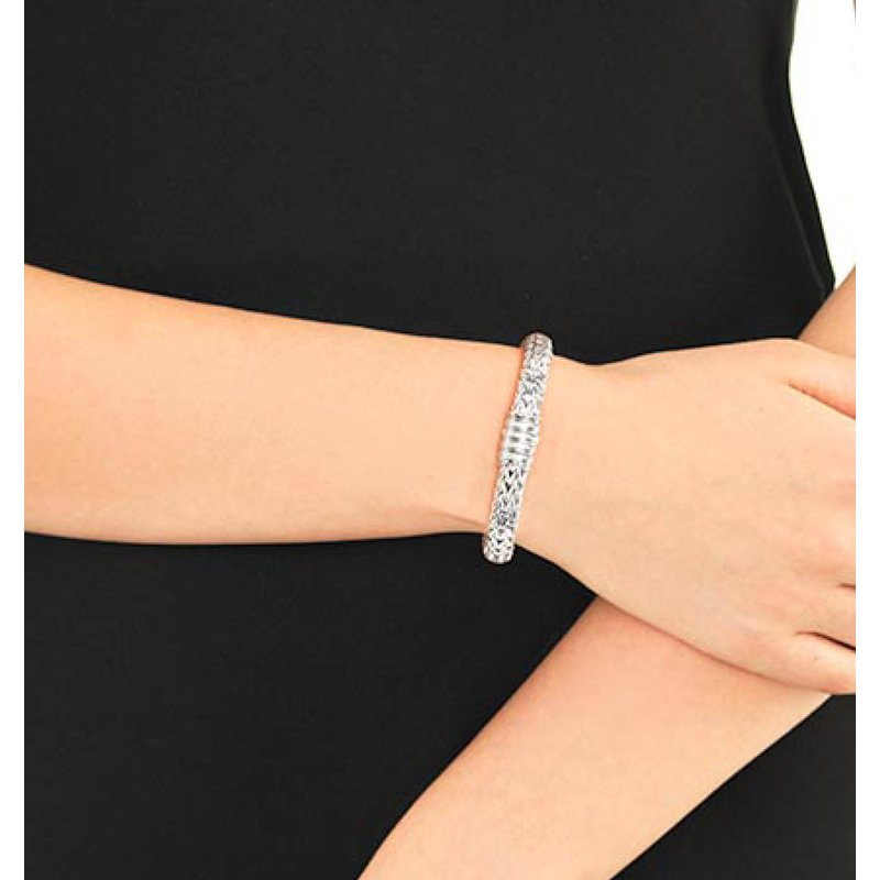 John Hardy Classic small chain bracelet