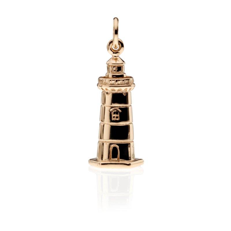Edgartown Lighthouse charm
