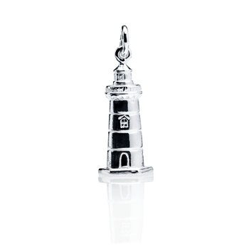 Edgartown Lighthouse charm