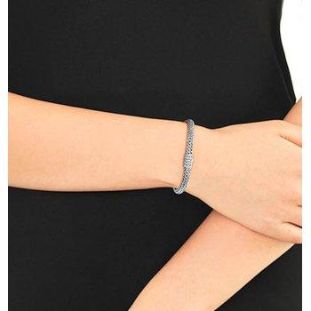 John Hardy Classic extra-small chain bracelet