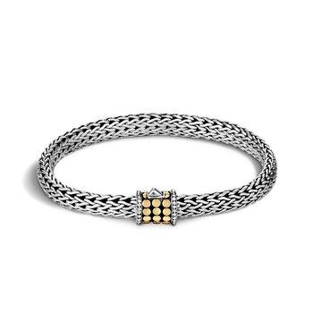 John Hardy Dot Small bracelet