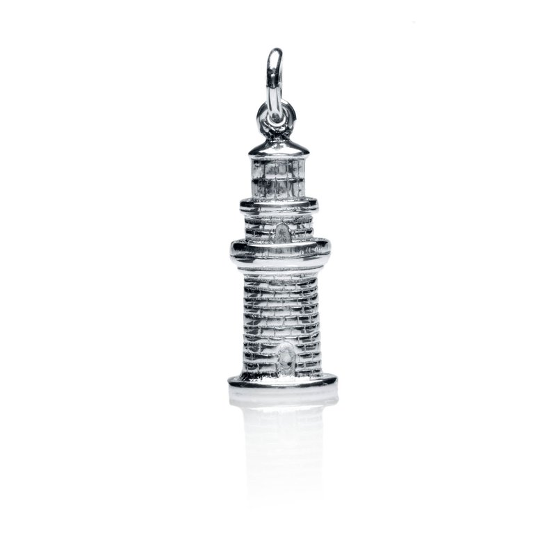 Gay Head Lighthouse charm