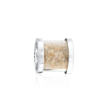 Martha's Vineyard Sand charm bead