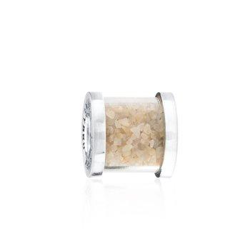 Martha's Vineyard Sand charm bead