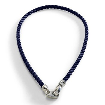 Sailormade Cord necklace