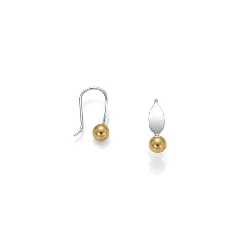 La Petite earrings