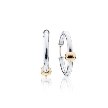 Cape Cod large earrings