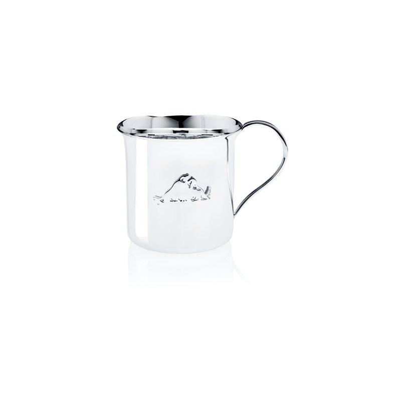 Martha's Vineyard Baby Cup