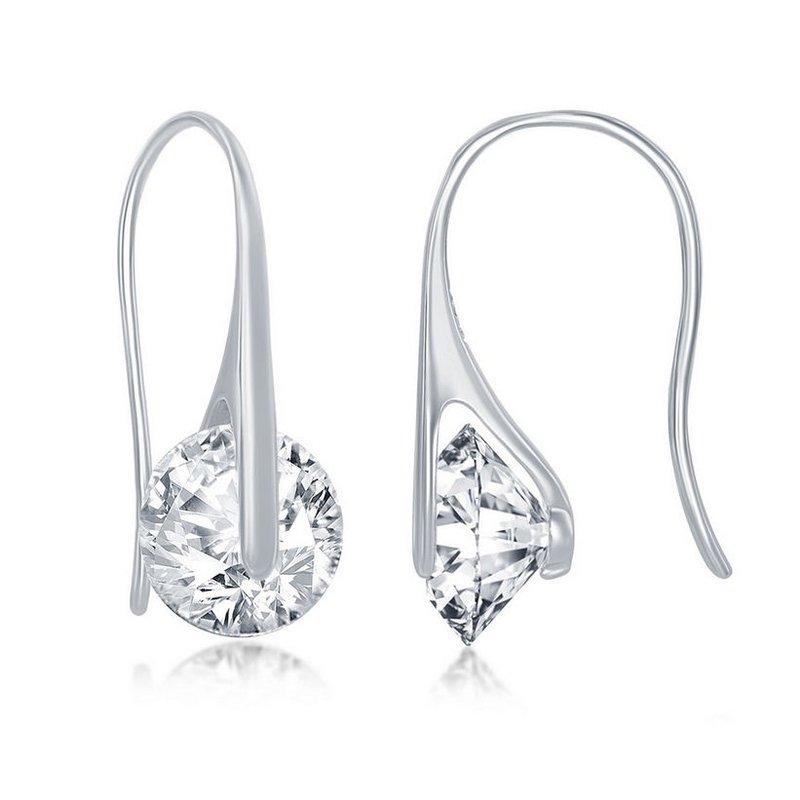 Designer Fashion Jewelry Collection CNY-M-6267-SET