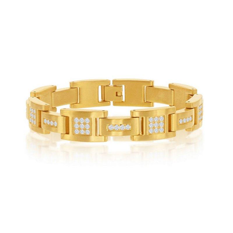 Designer Fashion Jewelry Collection CNY-ST-1572