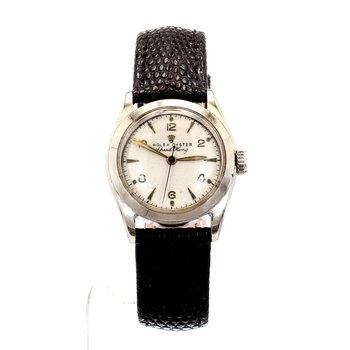 1951 Rolex SpeedKing 6020