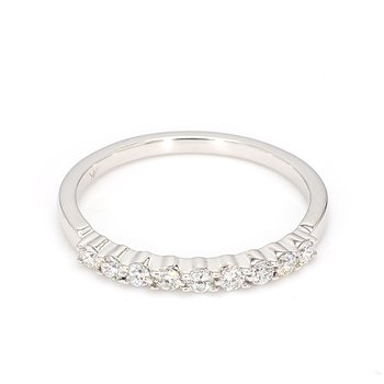 1/4ct Classic Diamond Ring