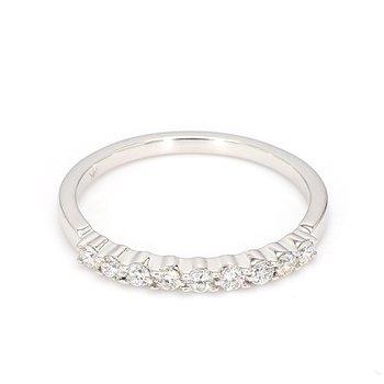 1/4ct Classic Diamond Ring
