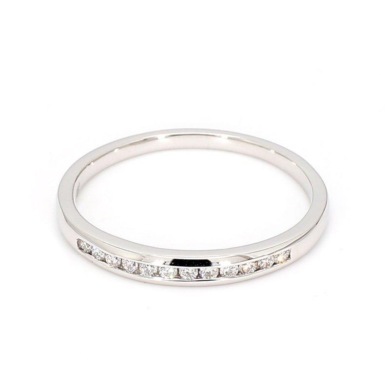 .12 Carat Diamond Wedding And Anniversary Ring