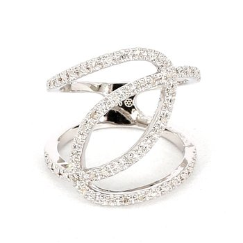 .10 Carat Diamond Ring