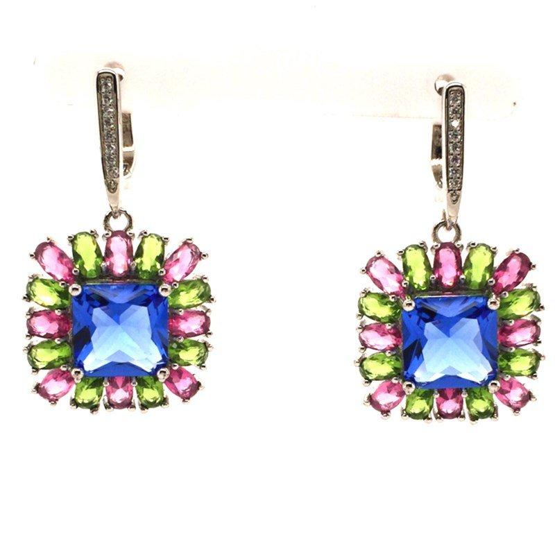 Estate Jewelry 985-02447
