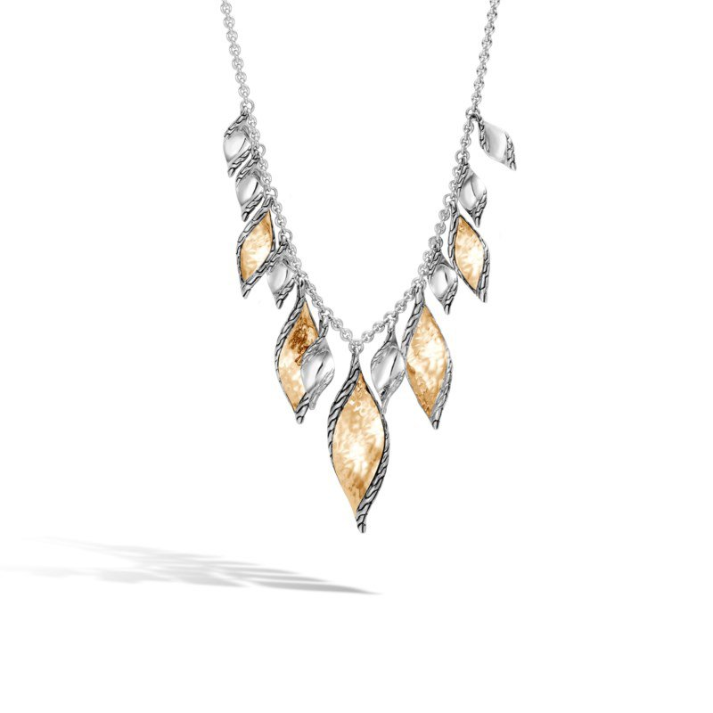Estate Jewelry 985-02759