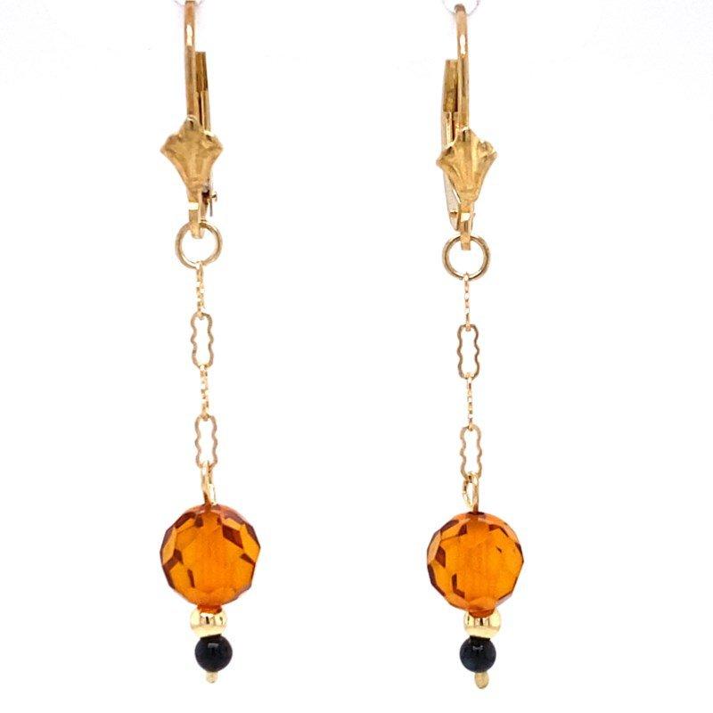 Estate Jewelry 985-03023