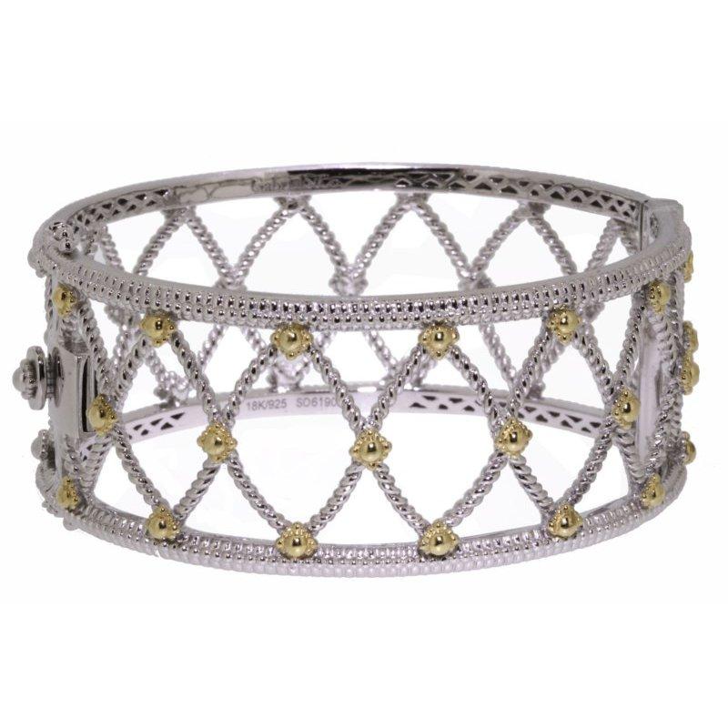 Estate Jewelry 985-02542