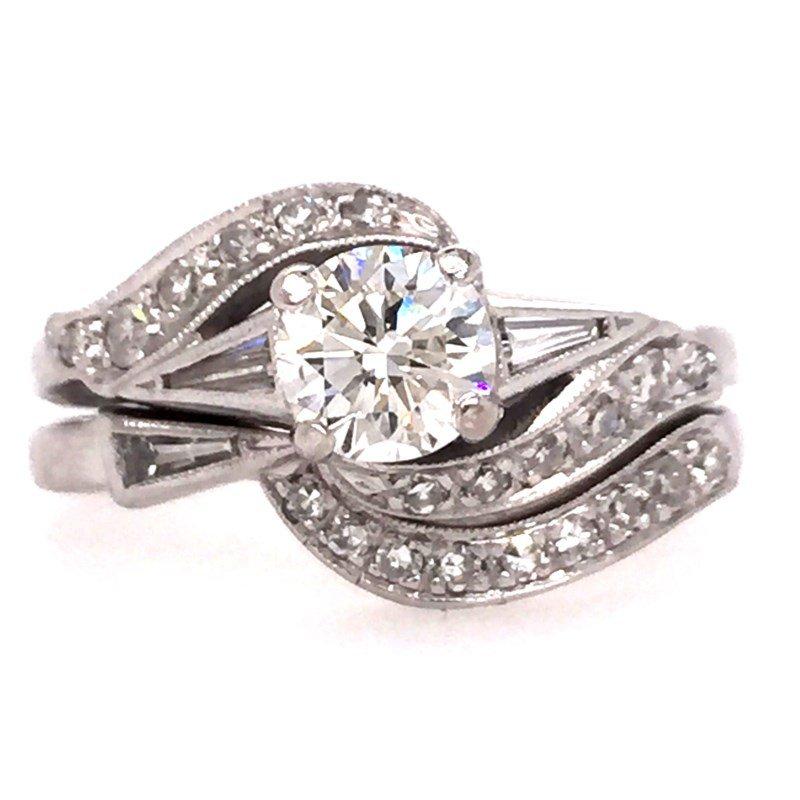 Estate Jewelry 985-00040
