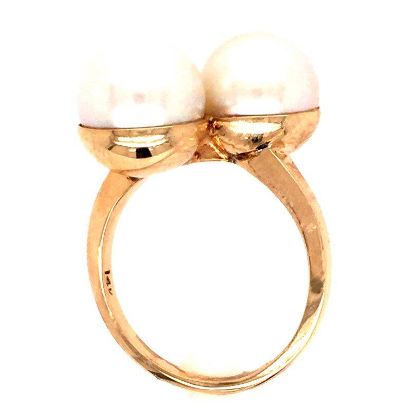 Estate Jewelry 985-01805