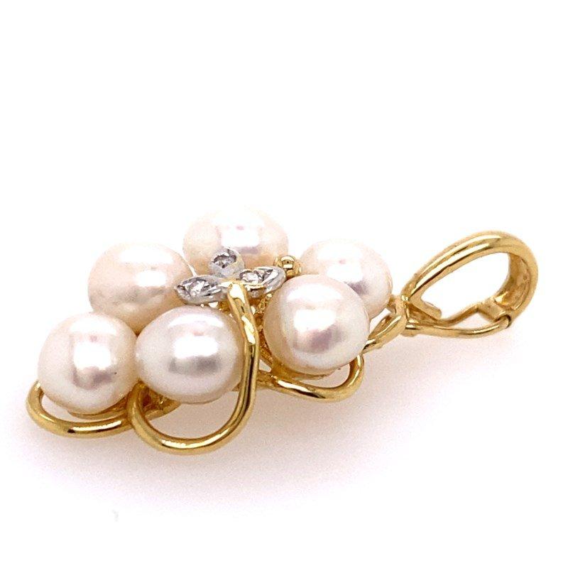 Estate Jewelry 985-02992