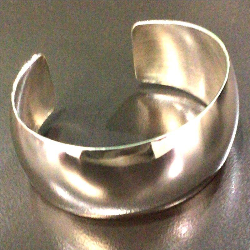 Estate Jewelry 985-02890