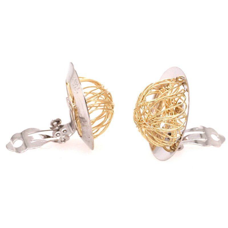 Estate Jewelry 985-01076