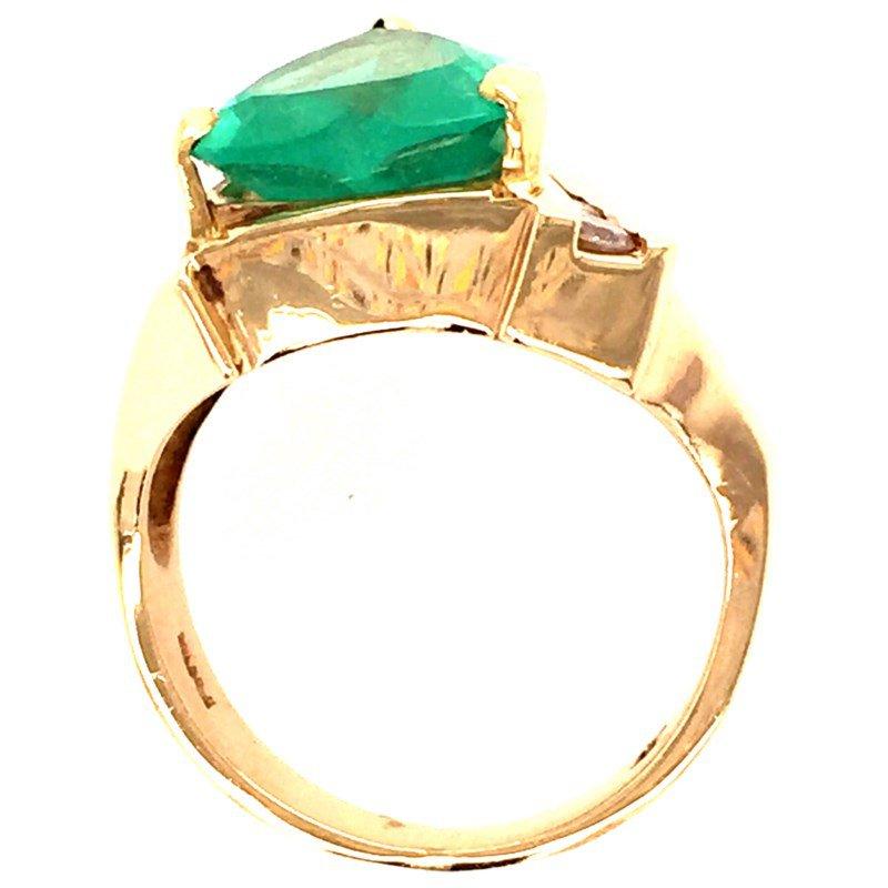 Estate Jewelry 985-01836
