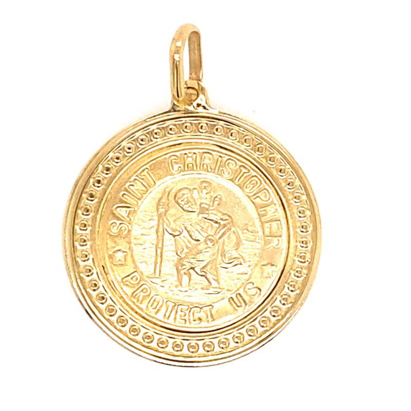Estate Jewelry 985-03041