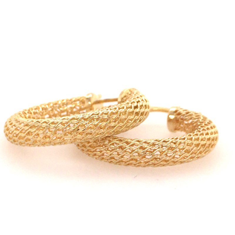 Estate Jewelry 985-02578